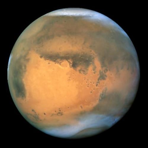 1 Mars_Hubble