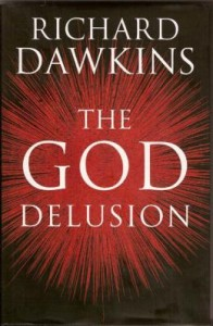 god-delusion.medium