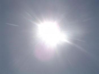 The_Sun