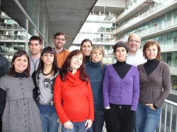 andreu group_2011